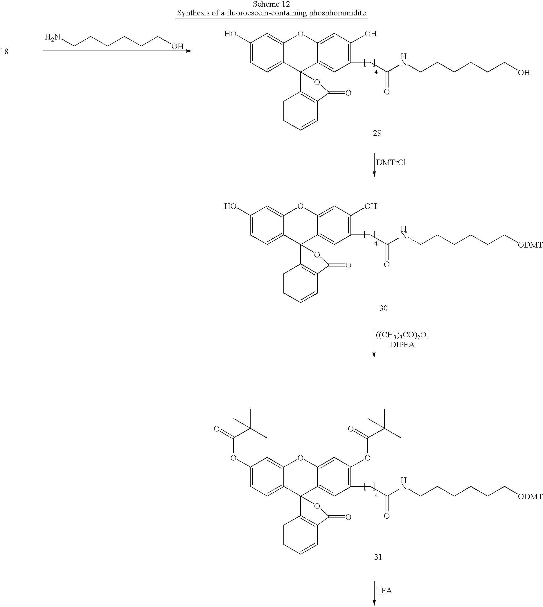 Figure US07541454-20090602-C00051