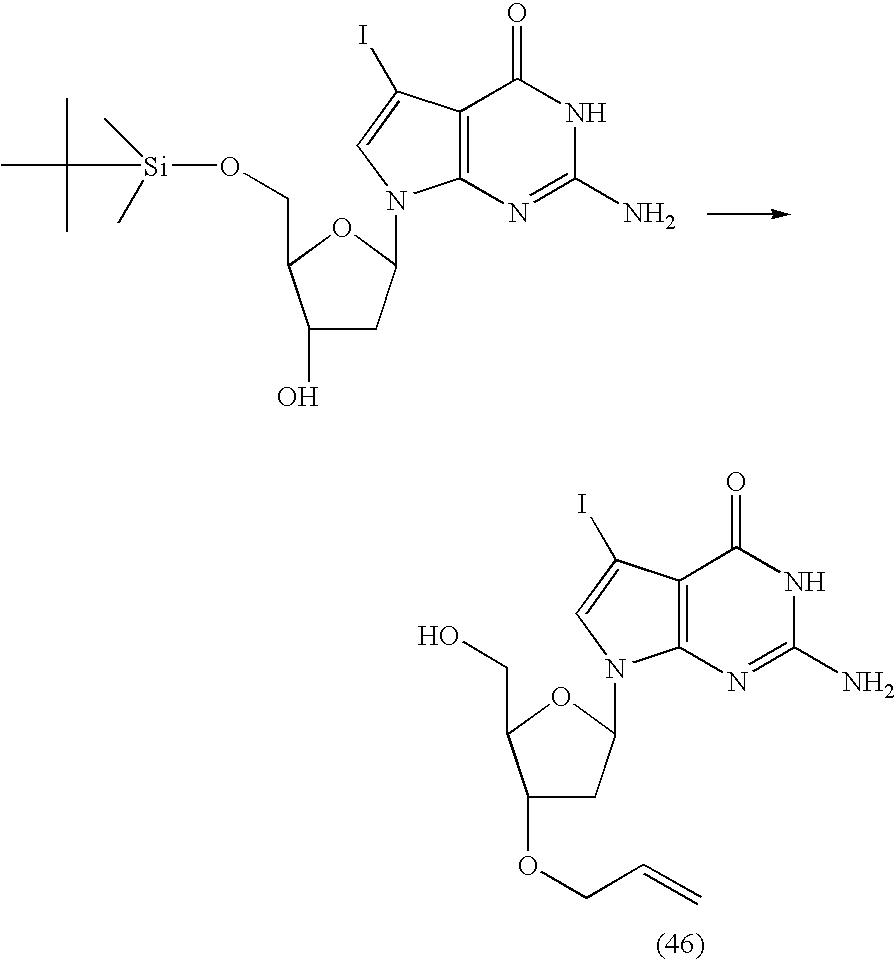 Figure US07541444-20090602-C00053