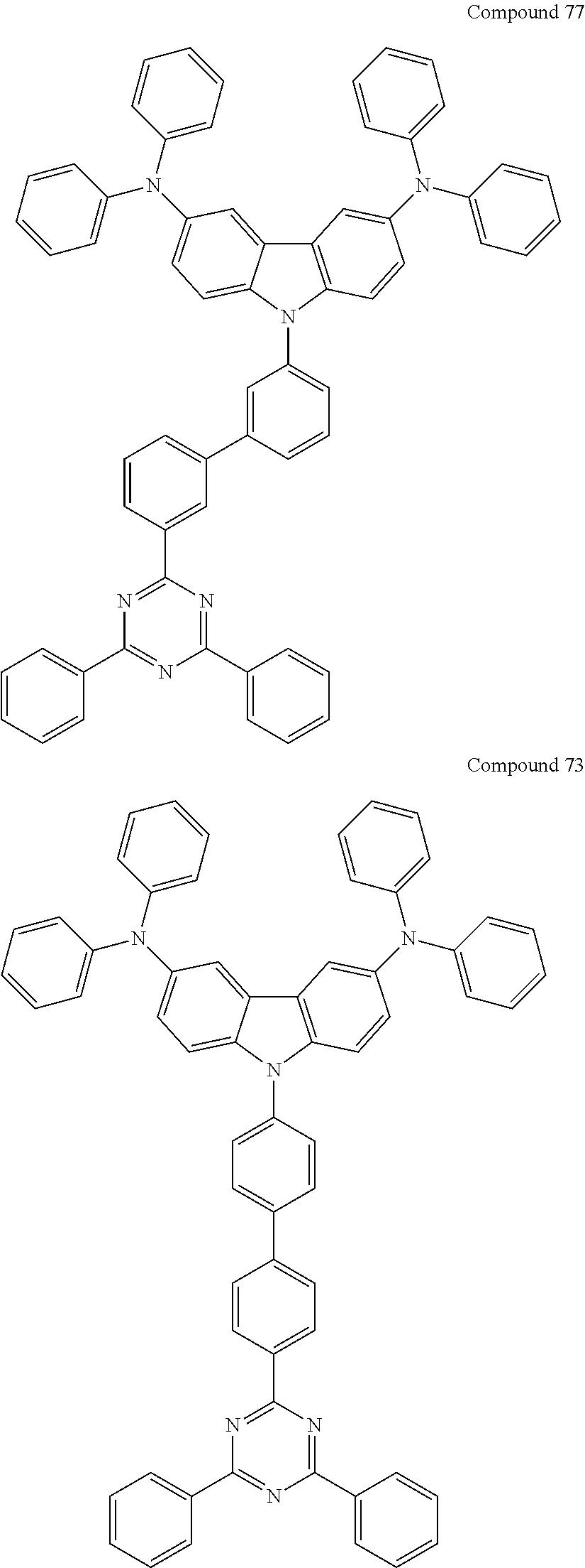 Figure US09209411-20151208-C00202