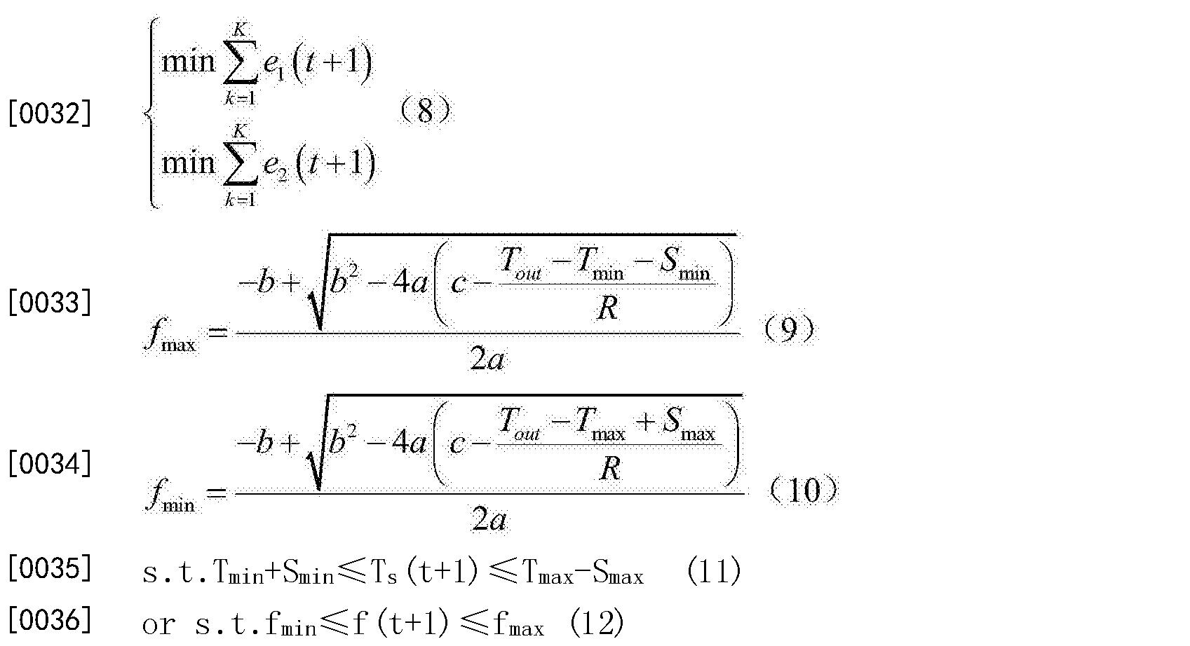 Figure CN105042800BD00062