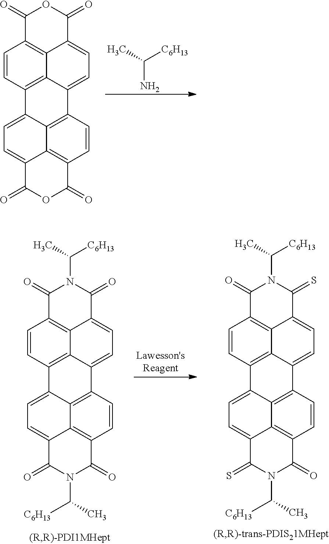 Figure US08440828-20130514-C00065