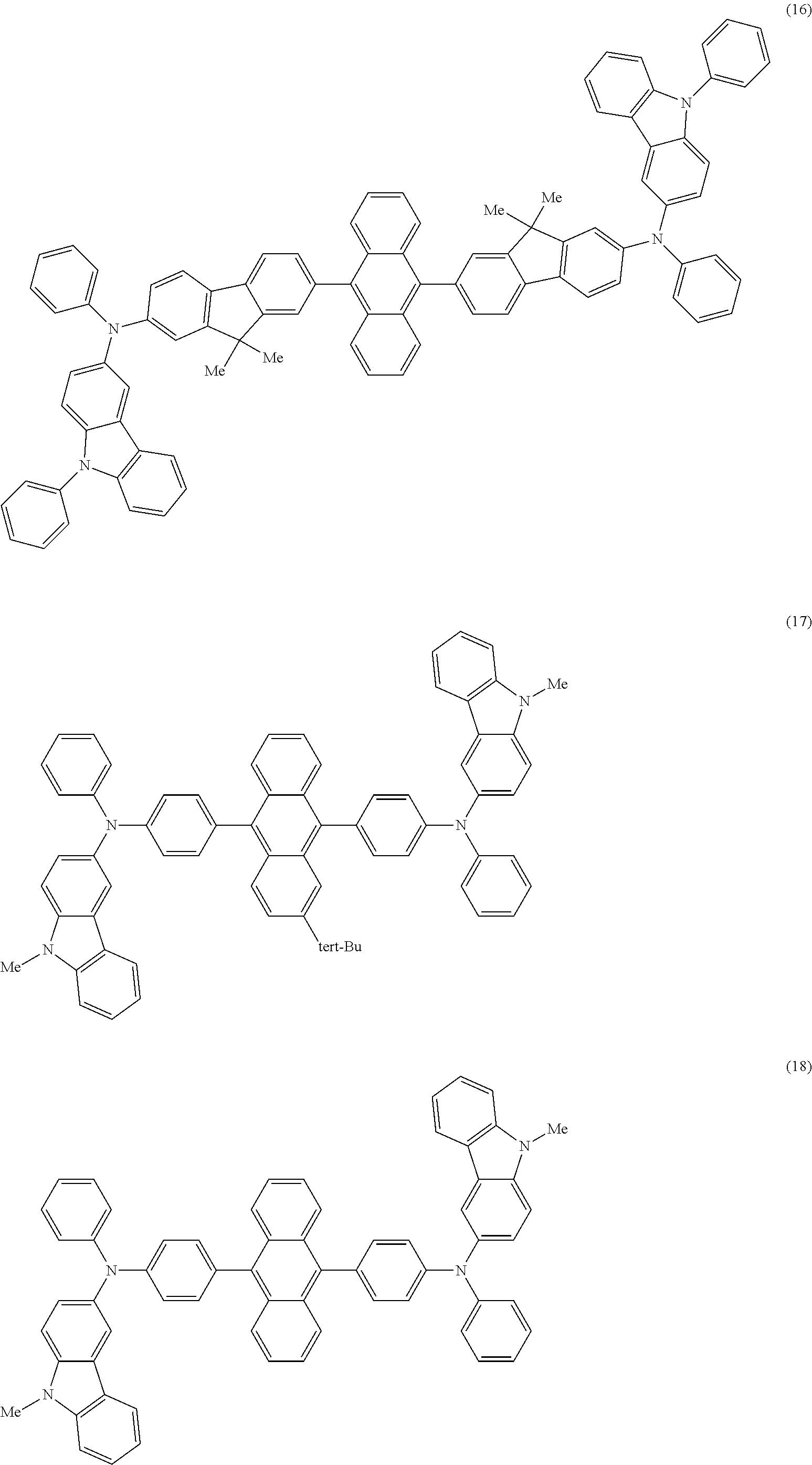 Figure US09478751-20161025-C00015