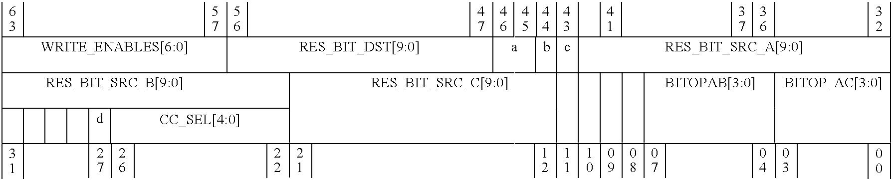 Figure US20040148382A1-20040729-C00004
