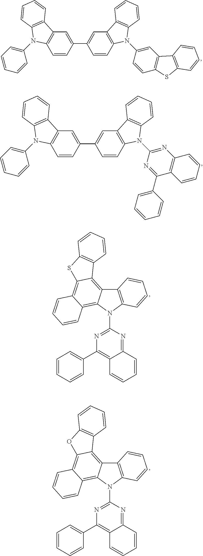 Figure US20180076393A1-20180315-C00049