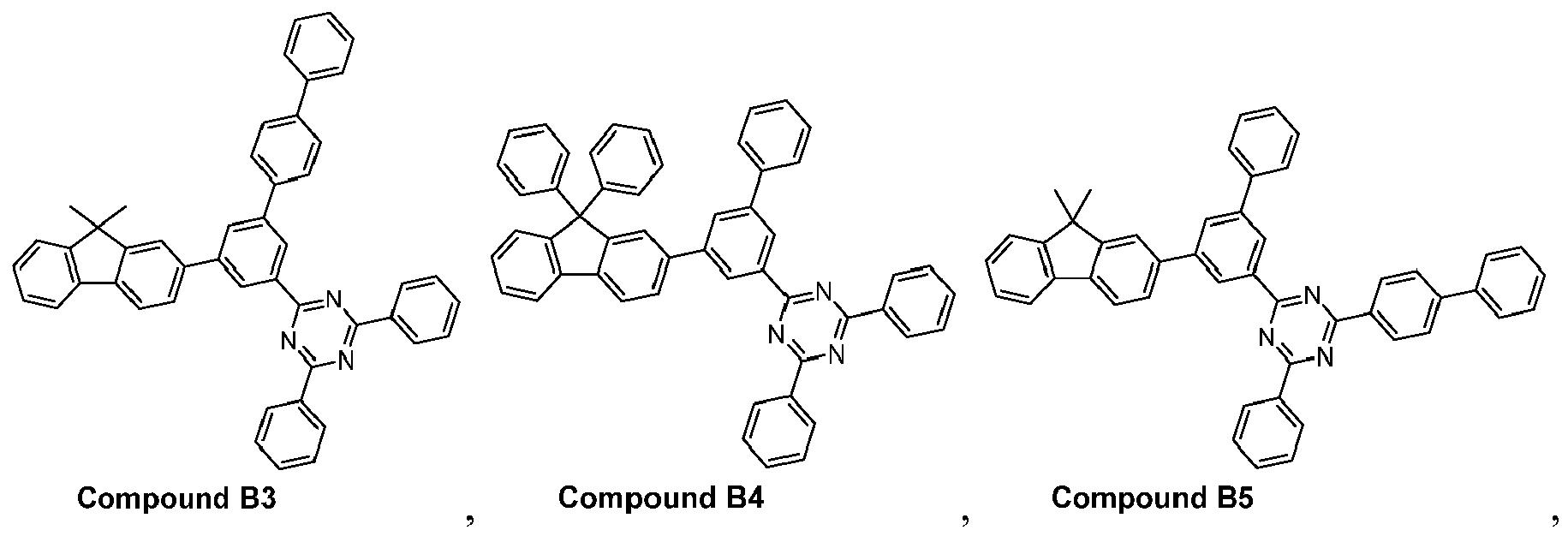 Figure imgb0592