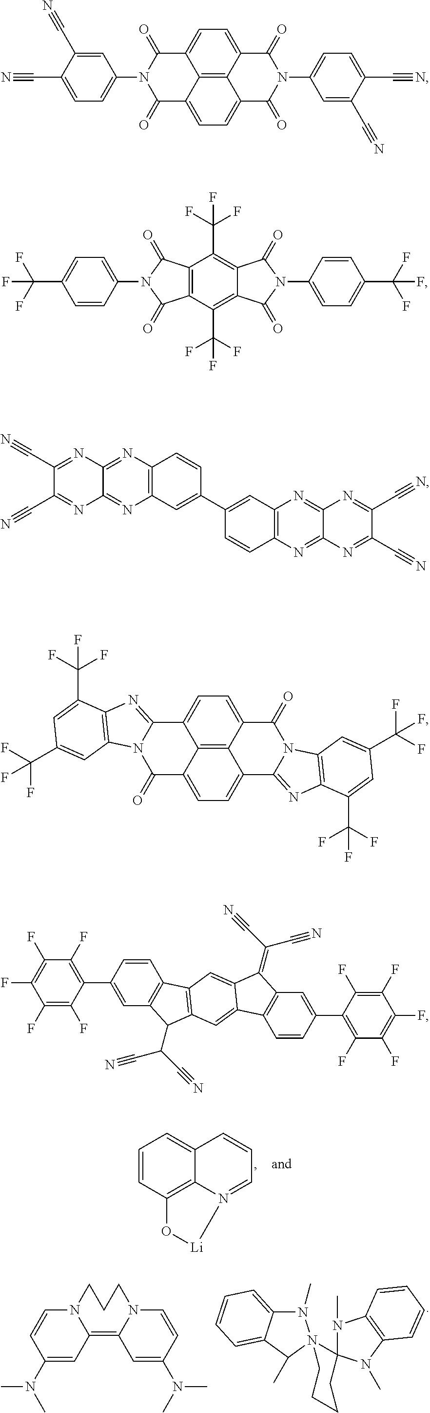 Figure US10153443-20181211-C00583