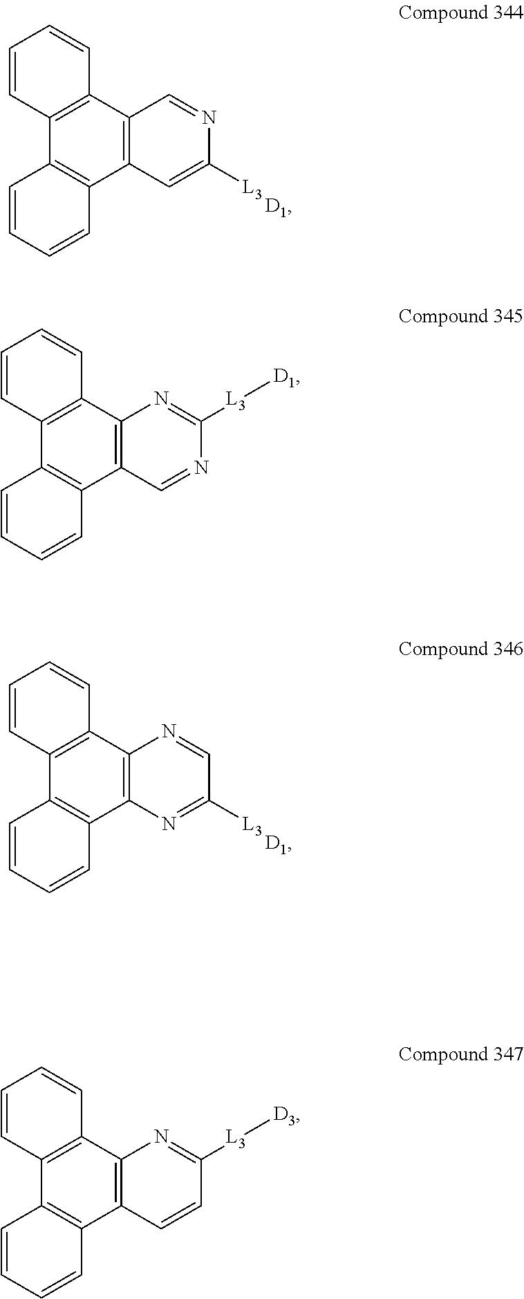 Figure US09537106-20170103-C00542