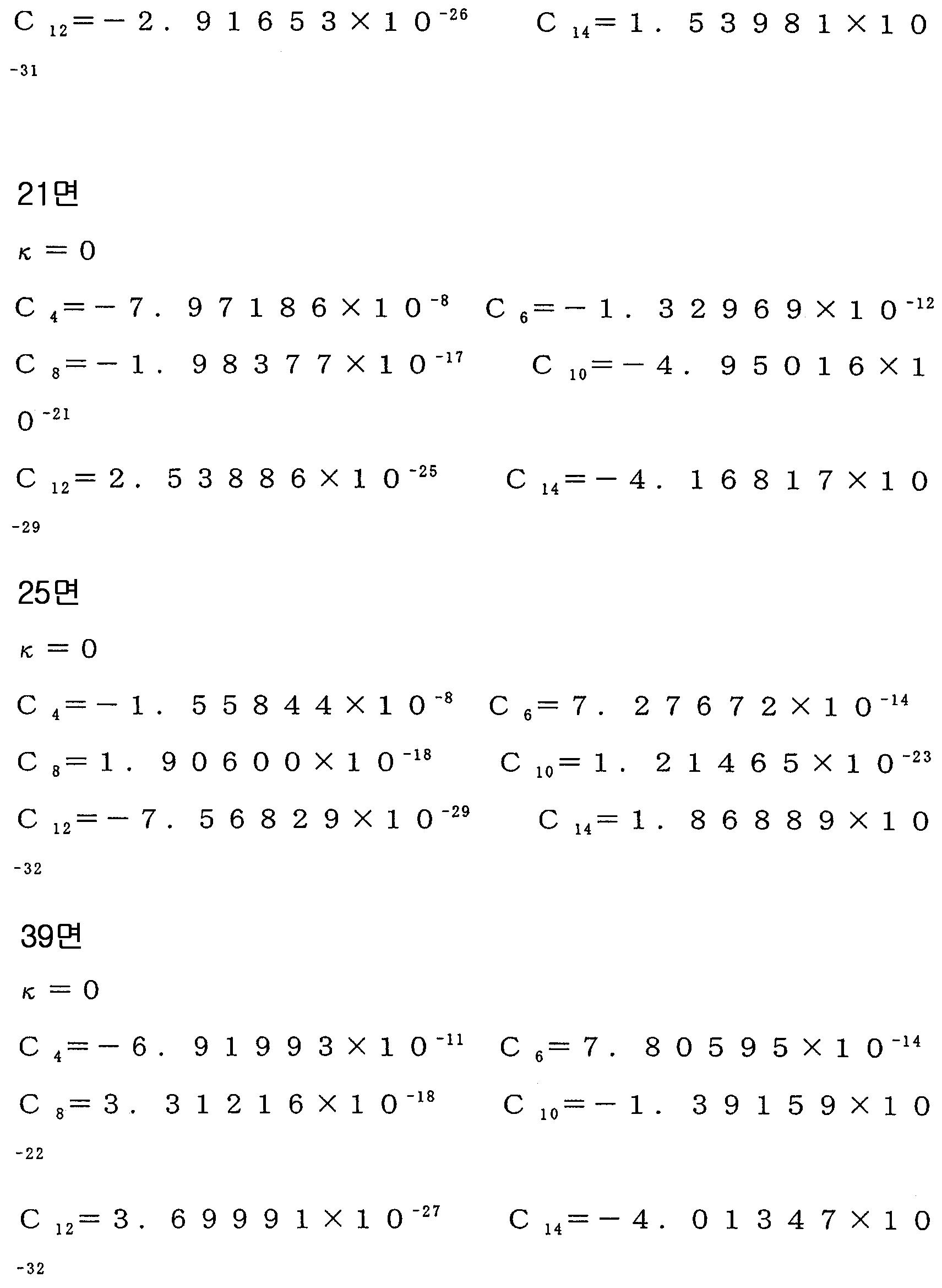Figure 112015022032357-pat00010