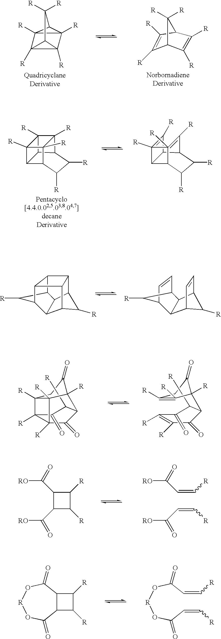 Figure US06569600-20030527-C00003