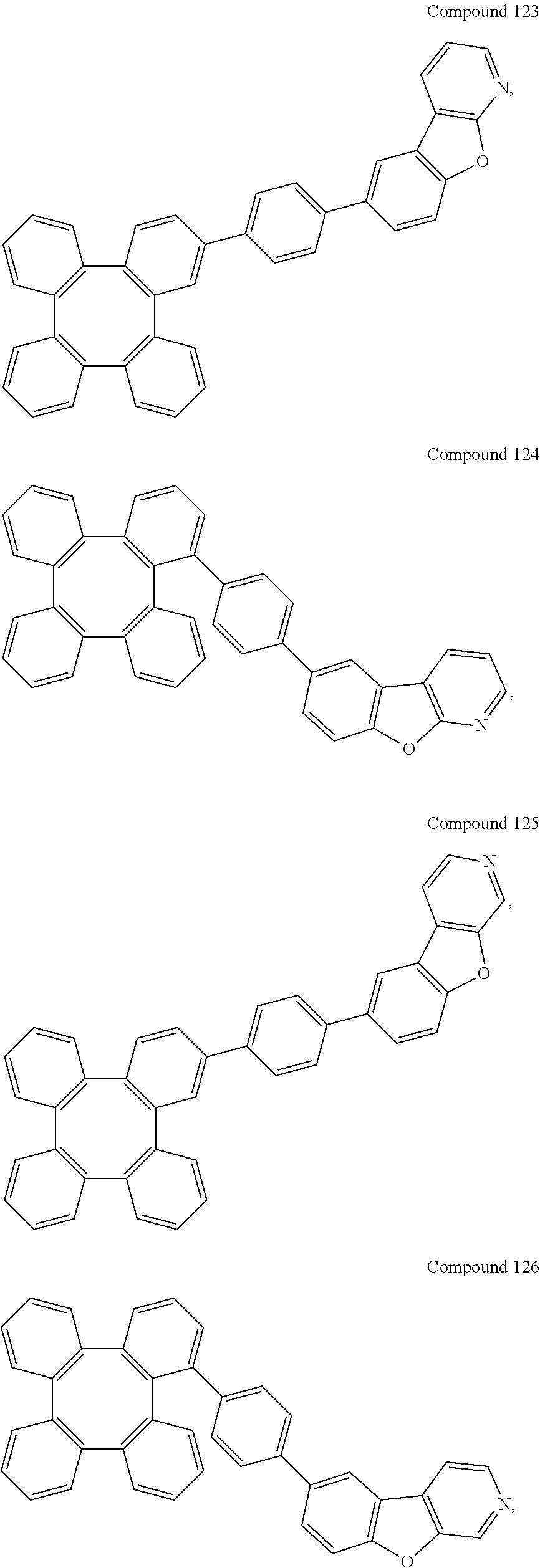 Figure US10256411-20190409-C00355