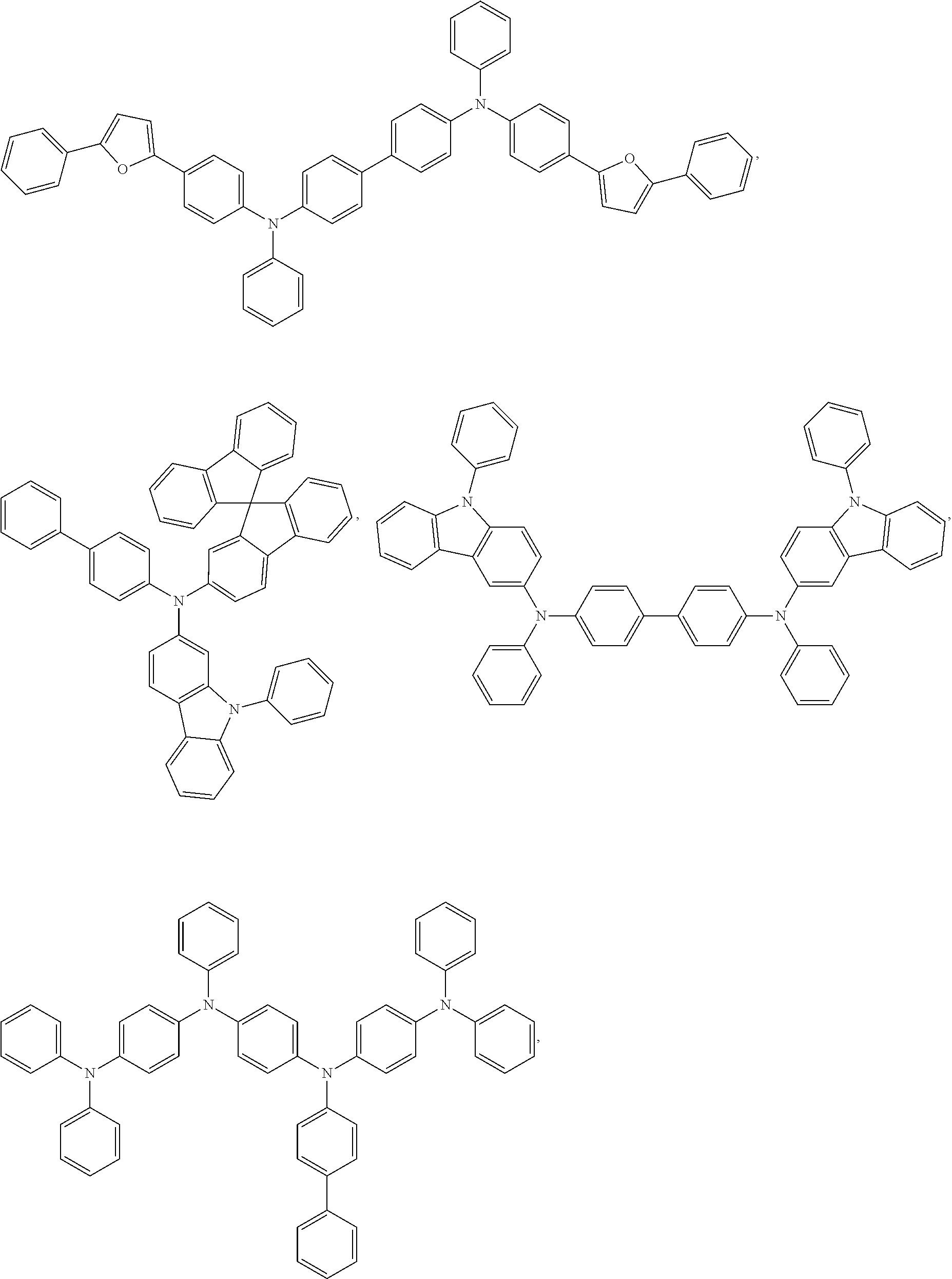 Figure US20180076393A1-20180315-C00065