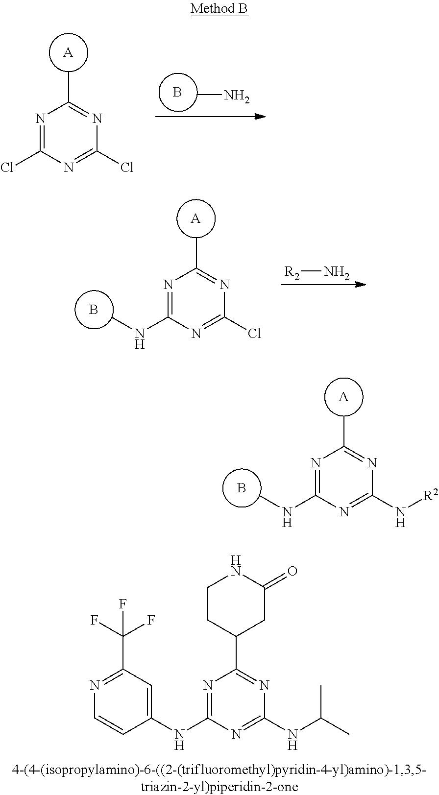 Figure US10017495-20180710-C00051