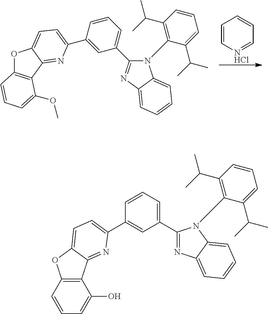 Figure US10144867-20181204-C00128