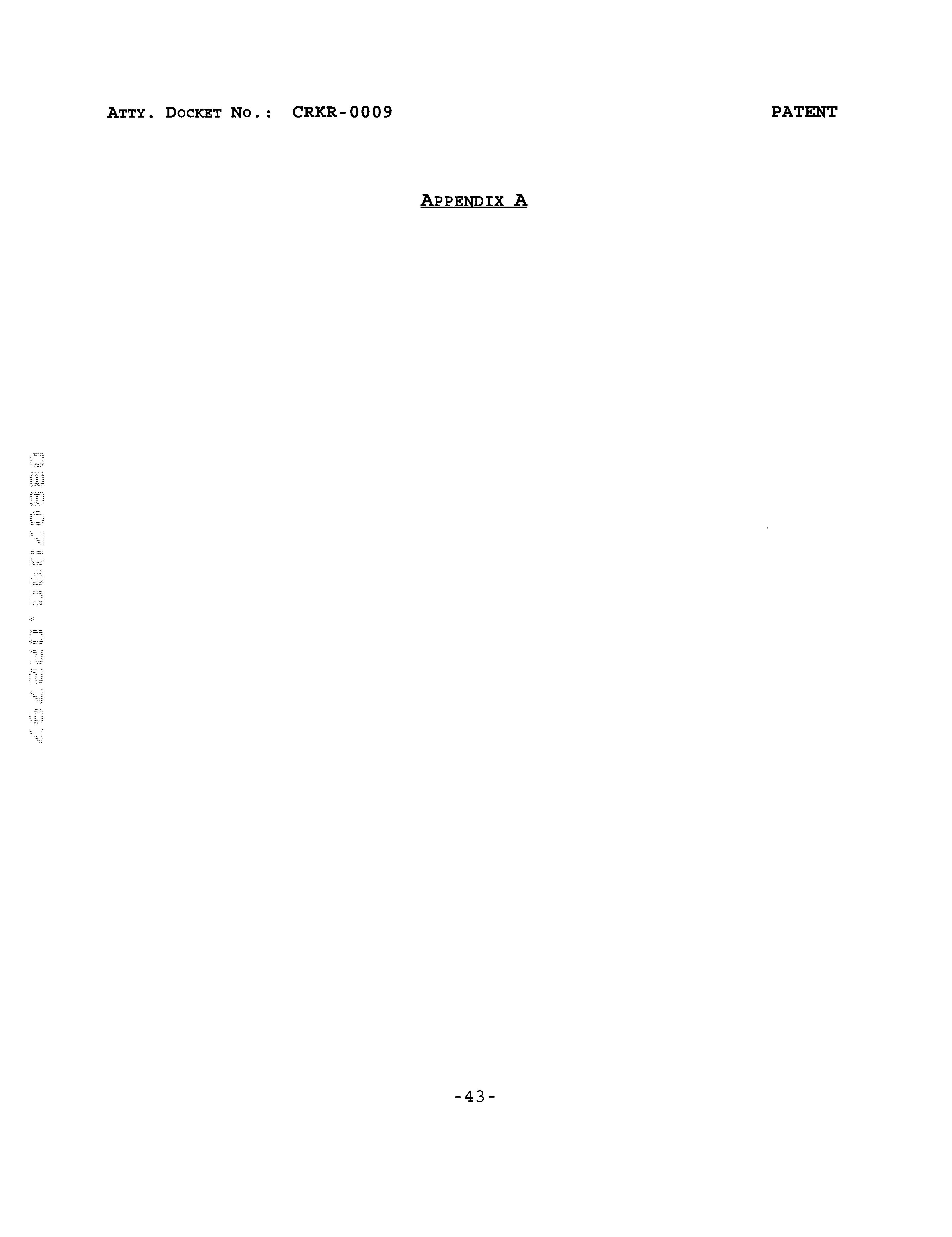 Figure US06301379-20011009-P00001