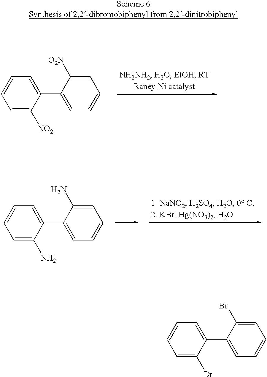 Figure US06902830-20050607-C00010