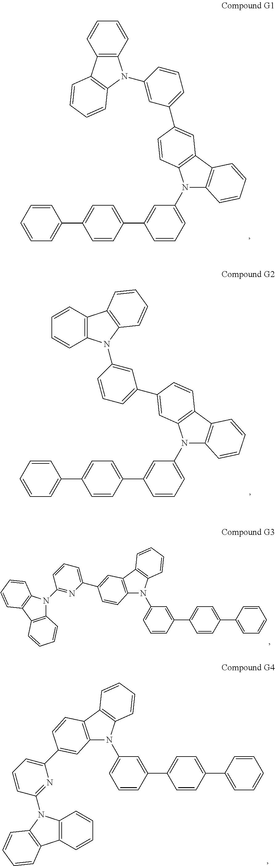 Figure US10297762-20190521-C00085