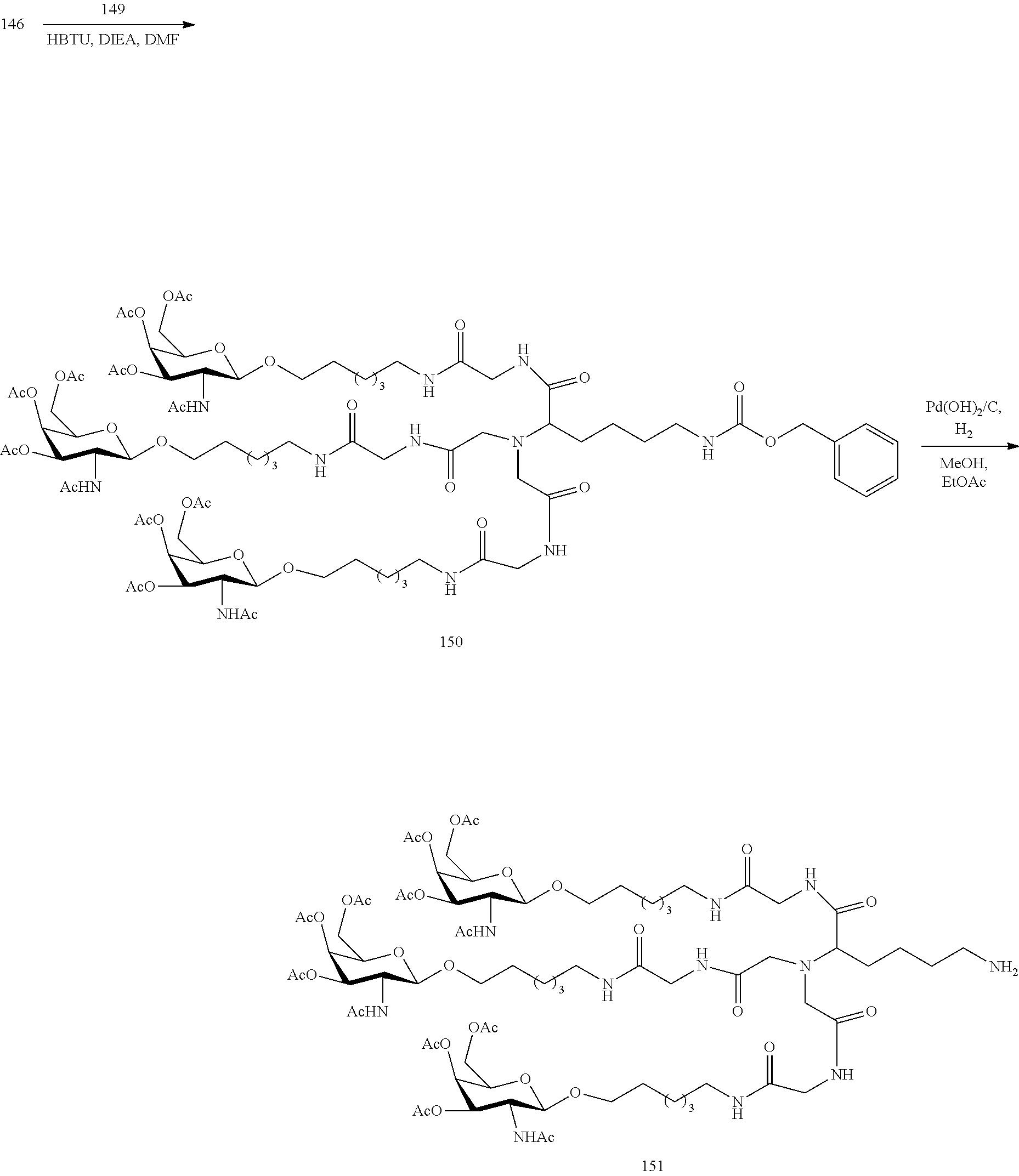 Figure US09943604-20180417-C00172