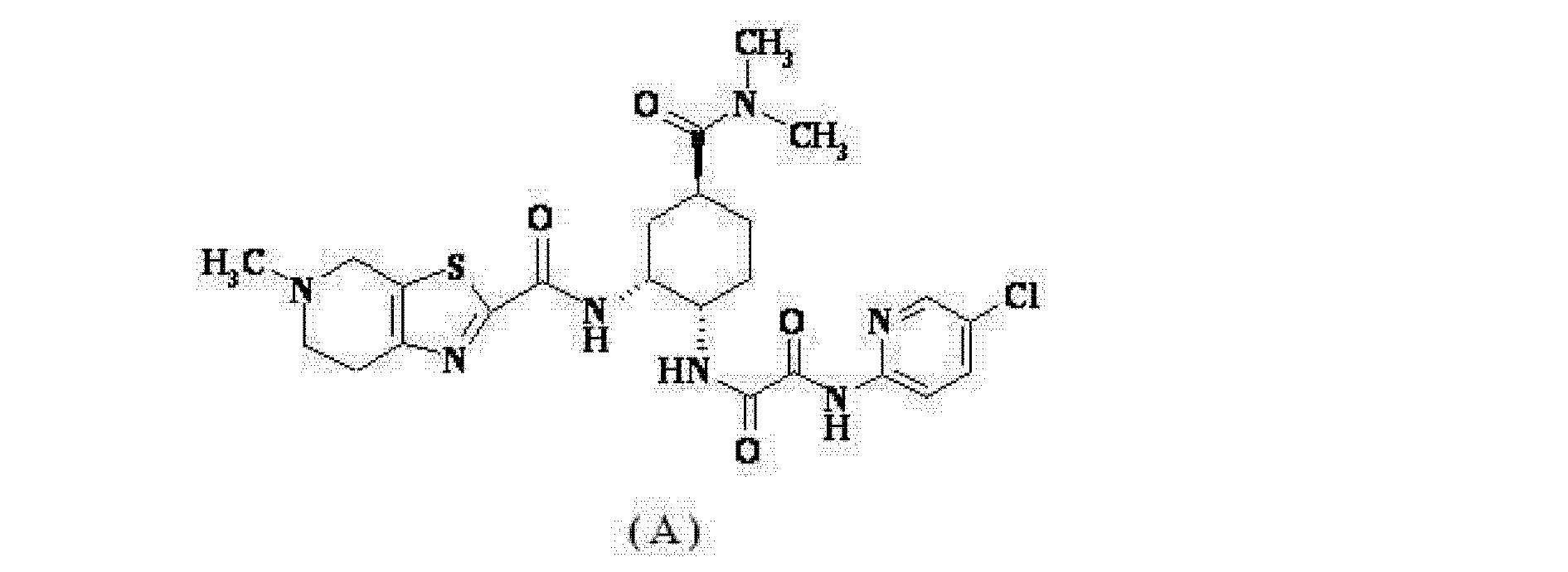 Figure CN102348680BD00113