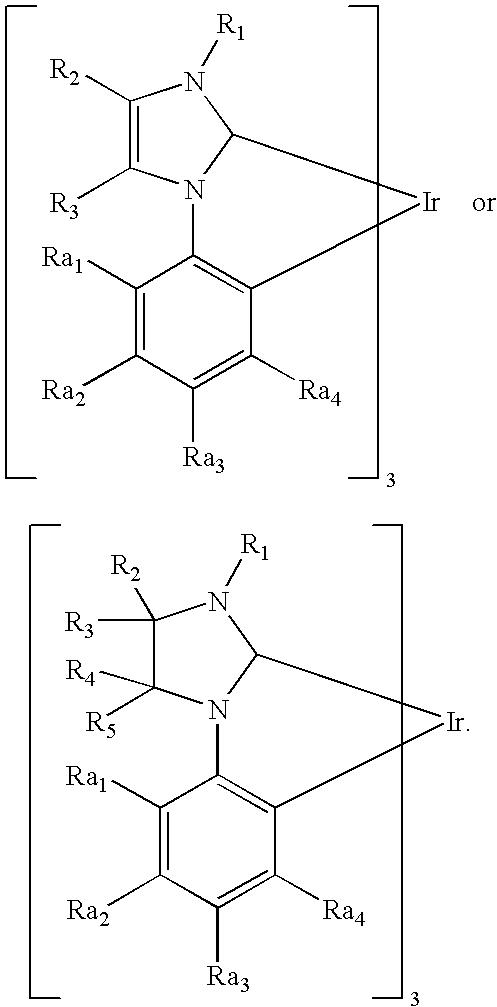 Figure US07154114-20061226-C00007