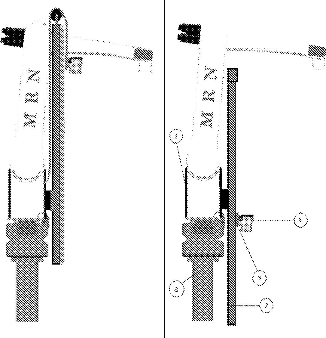 Figure DK201700203A1_C0004