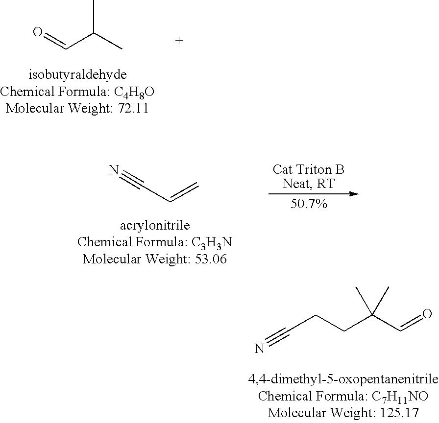 Figure US20090130849A1-20090521-C00111