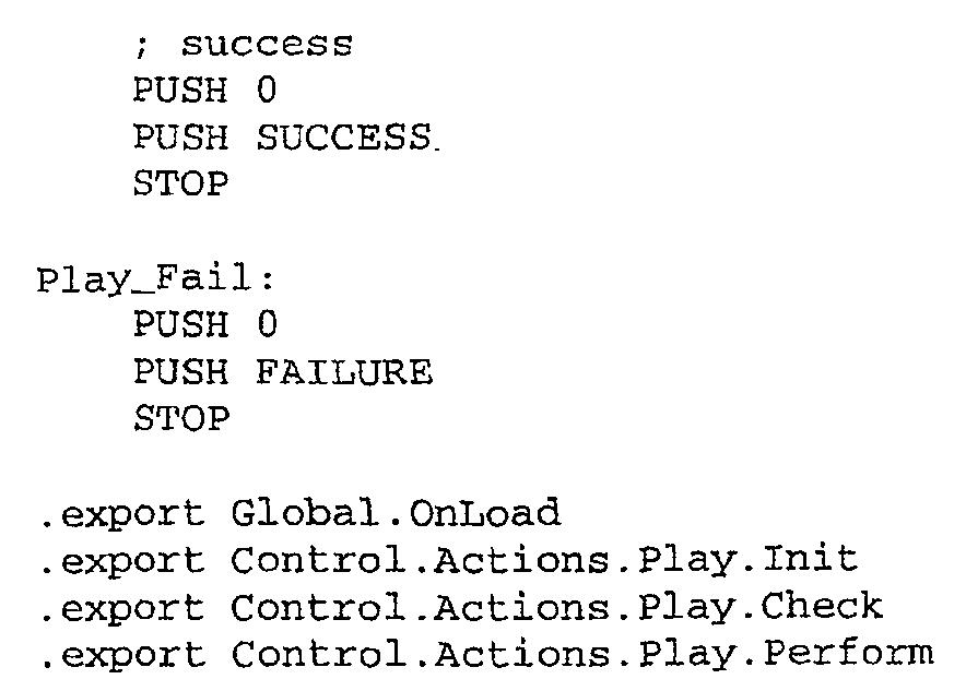 Figure 112011100928400-pat00010
