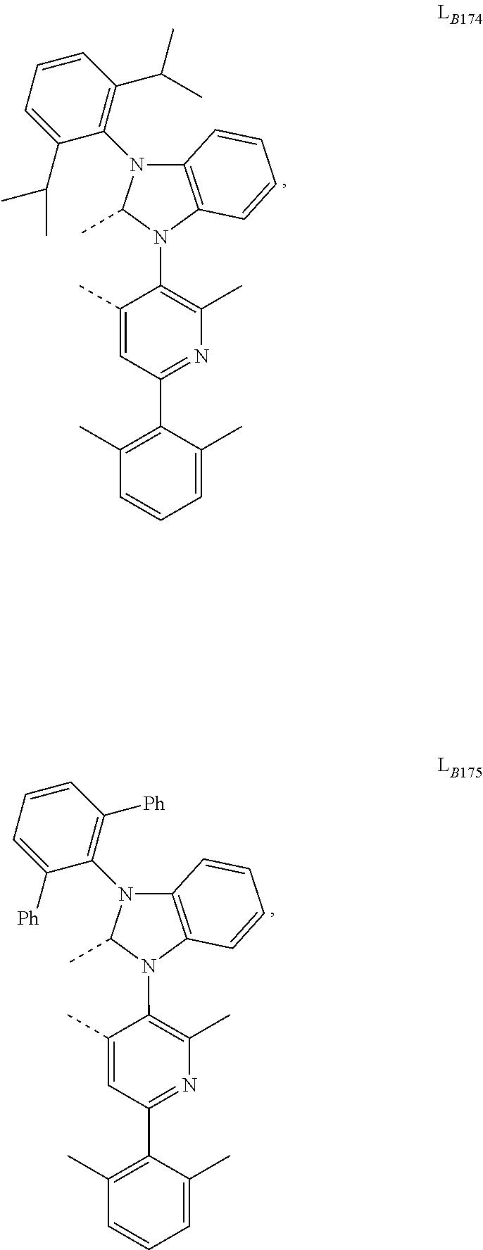Figure US09905785-20180227-C00143