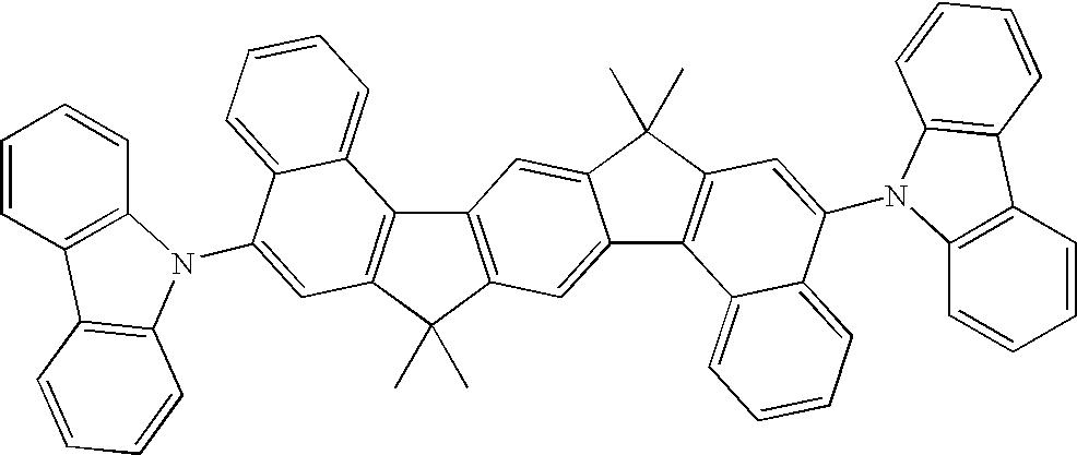 Figure US08932732-20150113-C00040