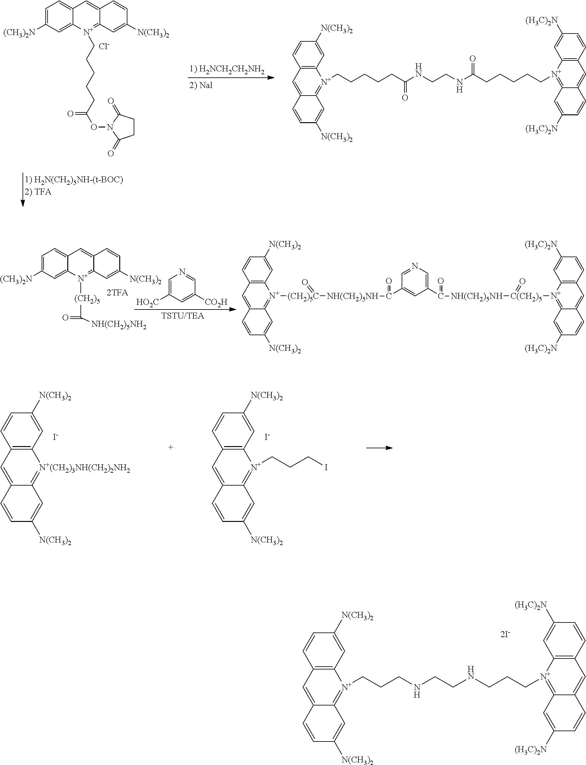 Figure US08877437-20141104-C00067
