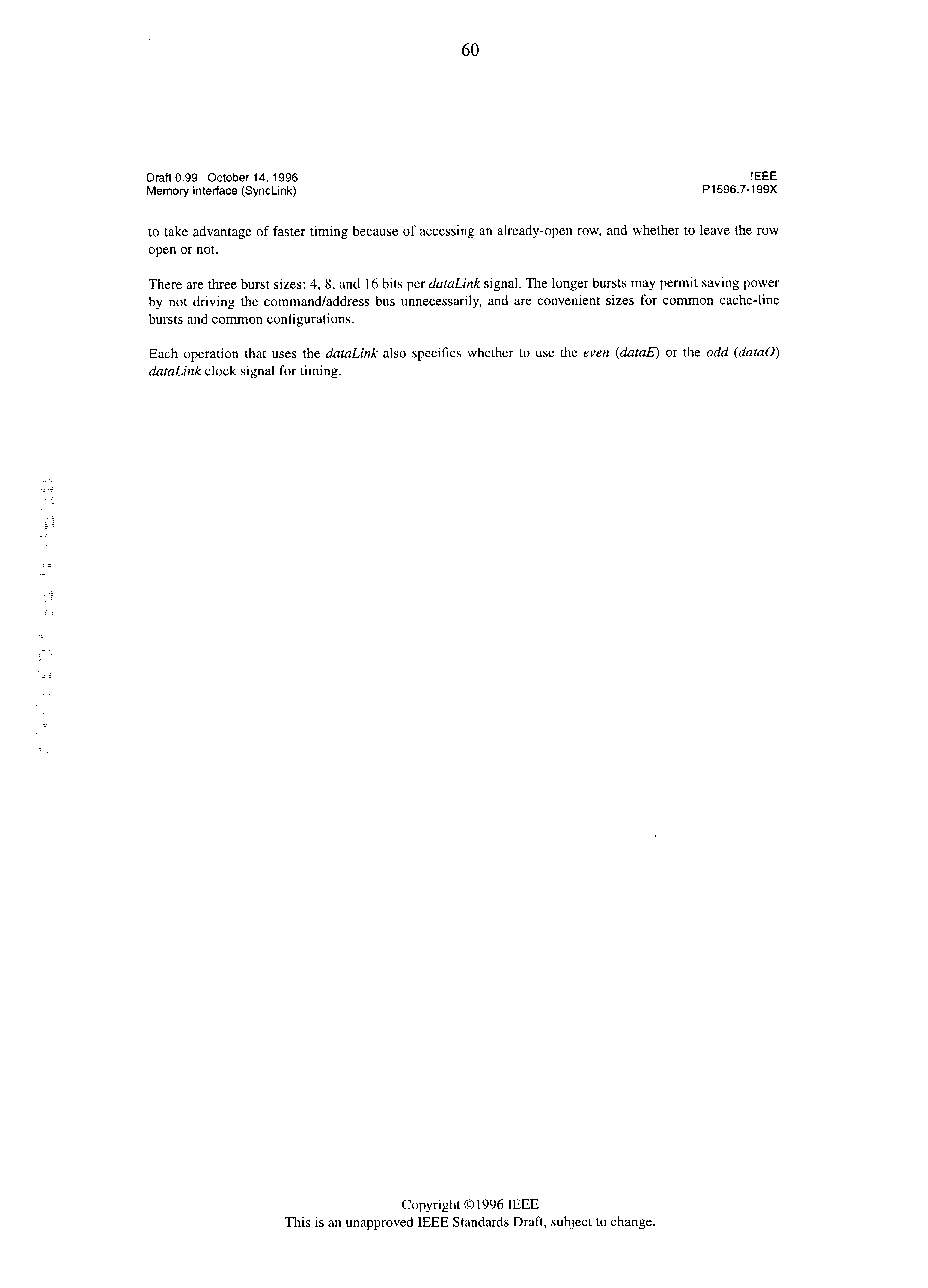 Figure US06226723-20010501-P00040