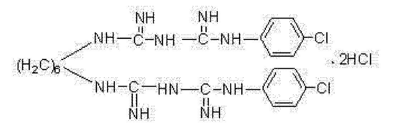 Figure CN102993056AD00051