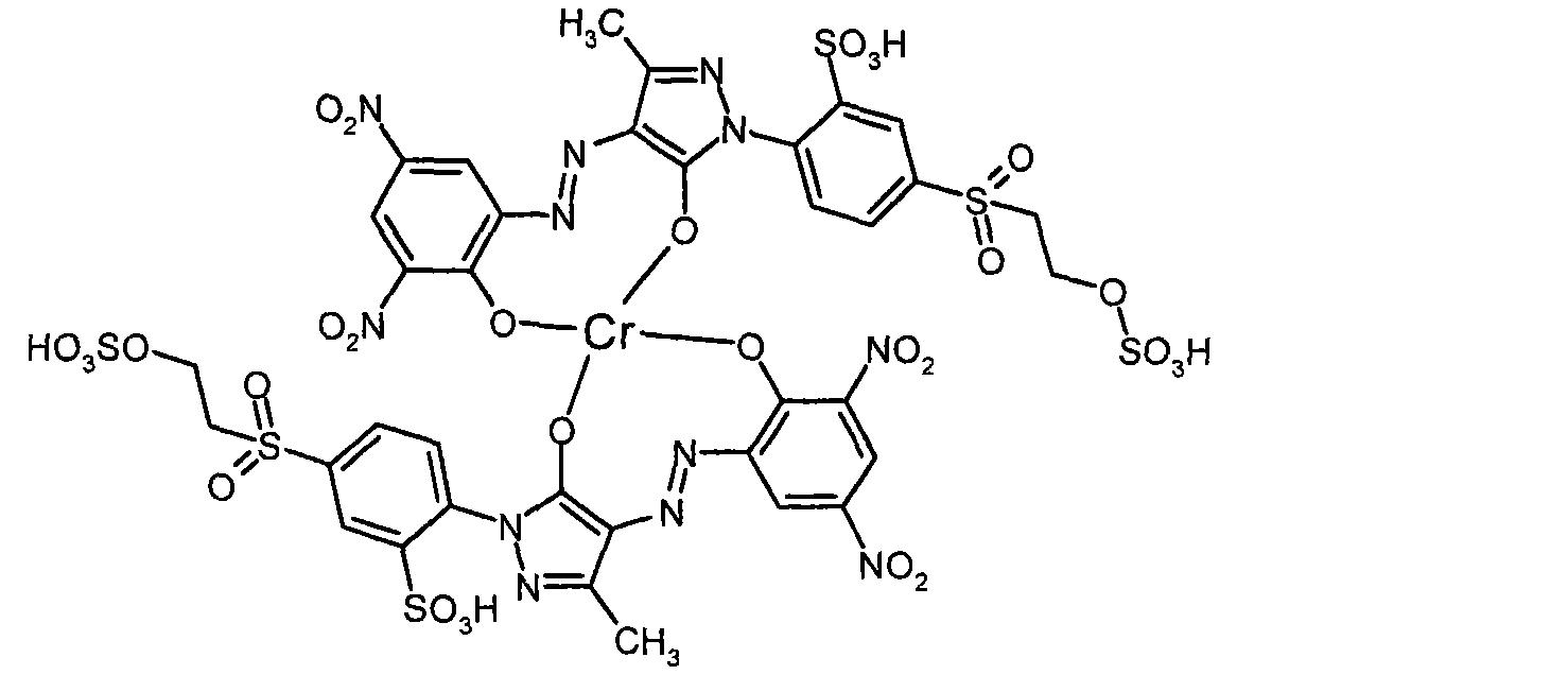Figure CN101891967BD00681