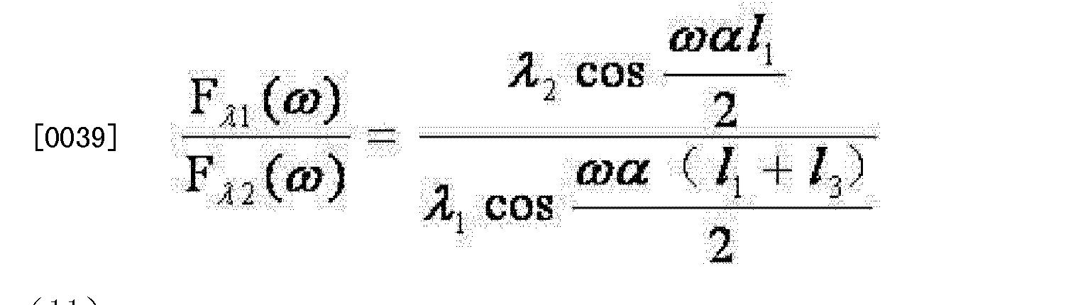 Figure CN102064884BD00071