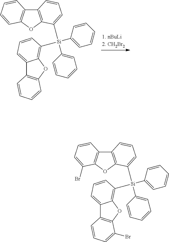 Figure US09780316-20171003-C00251