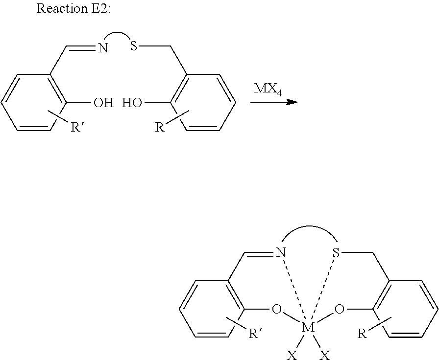Figure US09150676-20151006-C00014