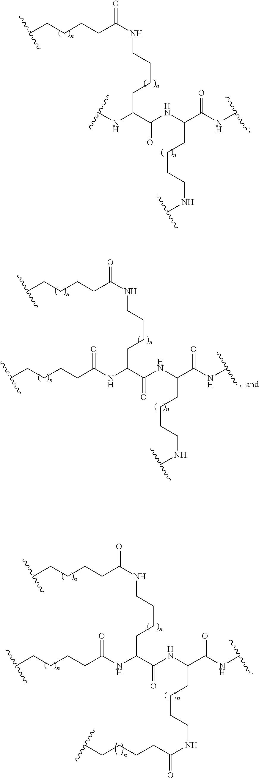 Figure US09932580-20180403-C00043