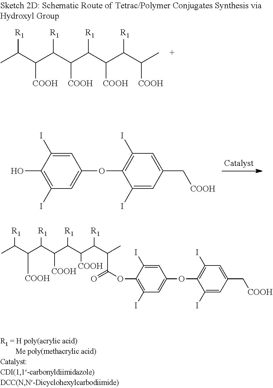 Figure US09579300-20170228-C00026