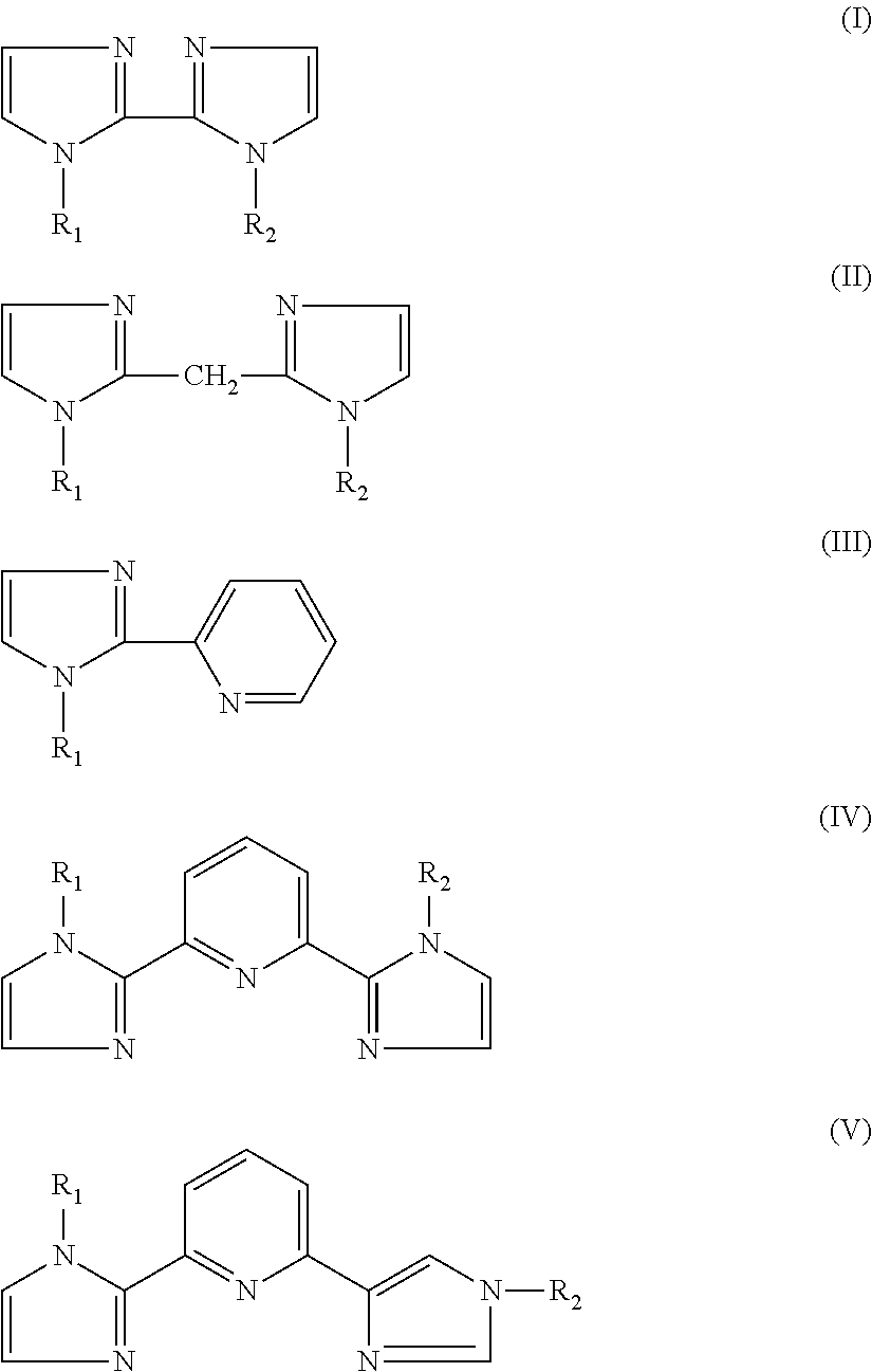 Figure US08377378-20130219-C00001