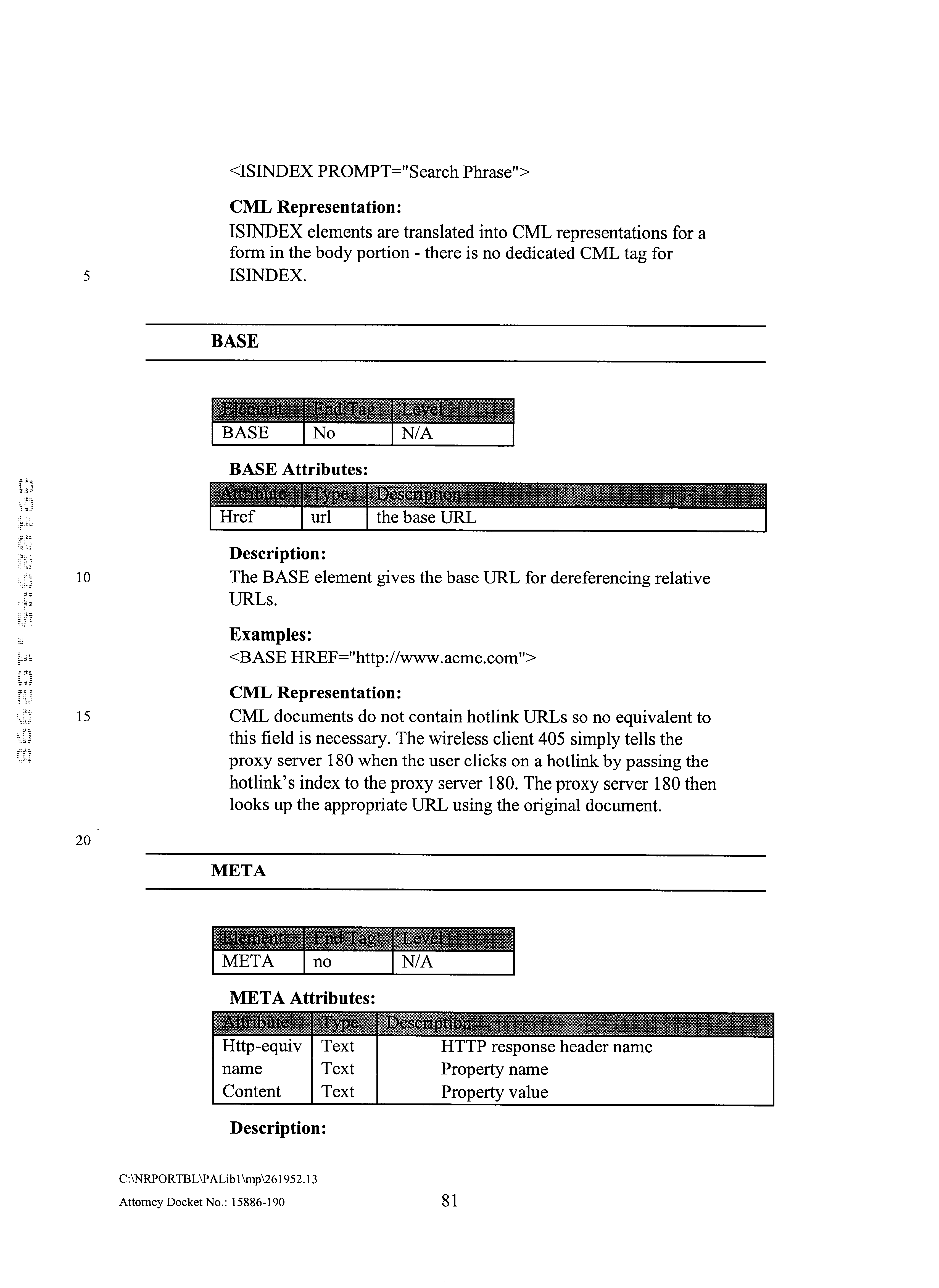 Figure US06590588-20030708-P00040