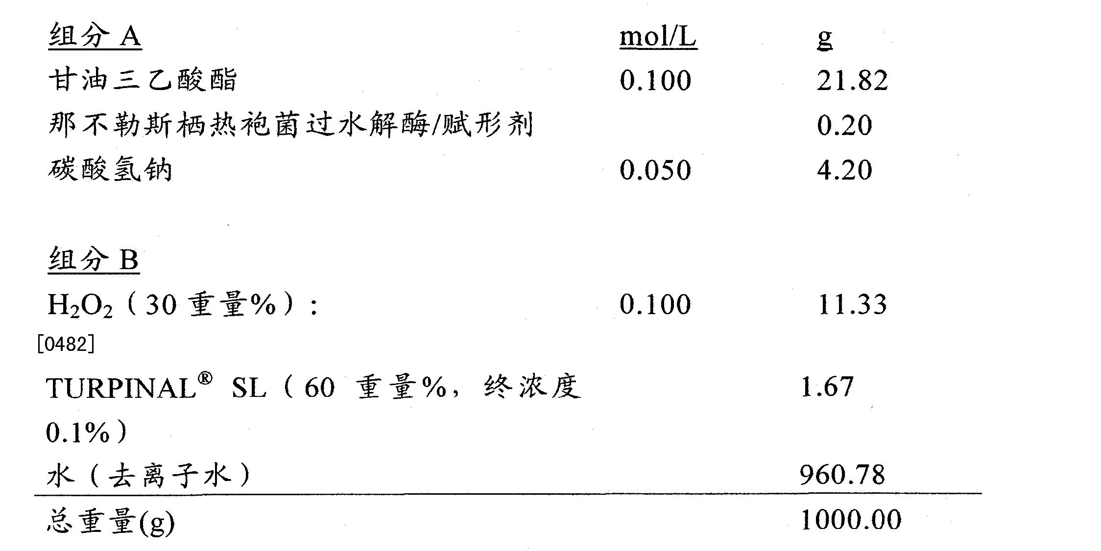 Figure CN102264894AD00631