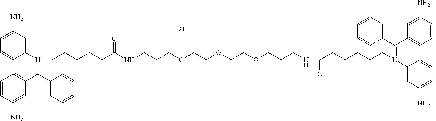 Figure US08877437-20141104-C00075