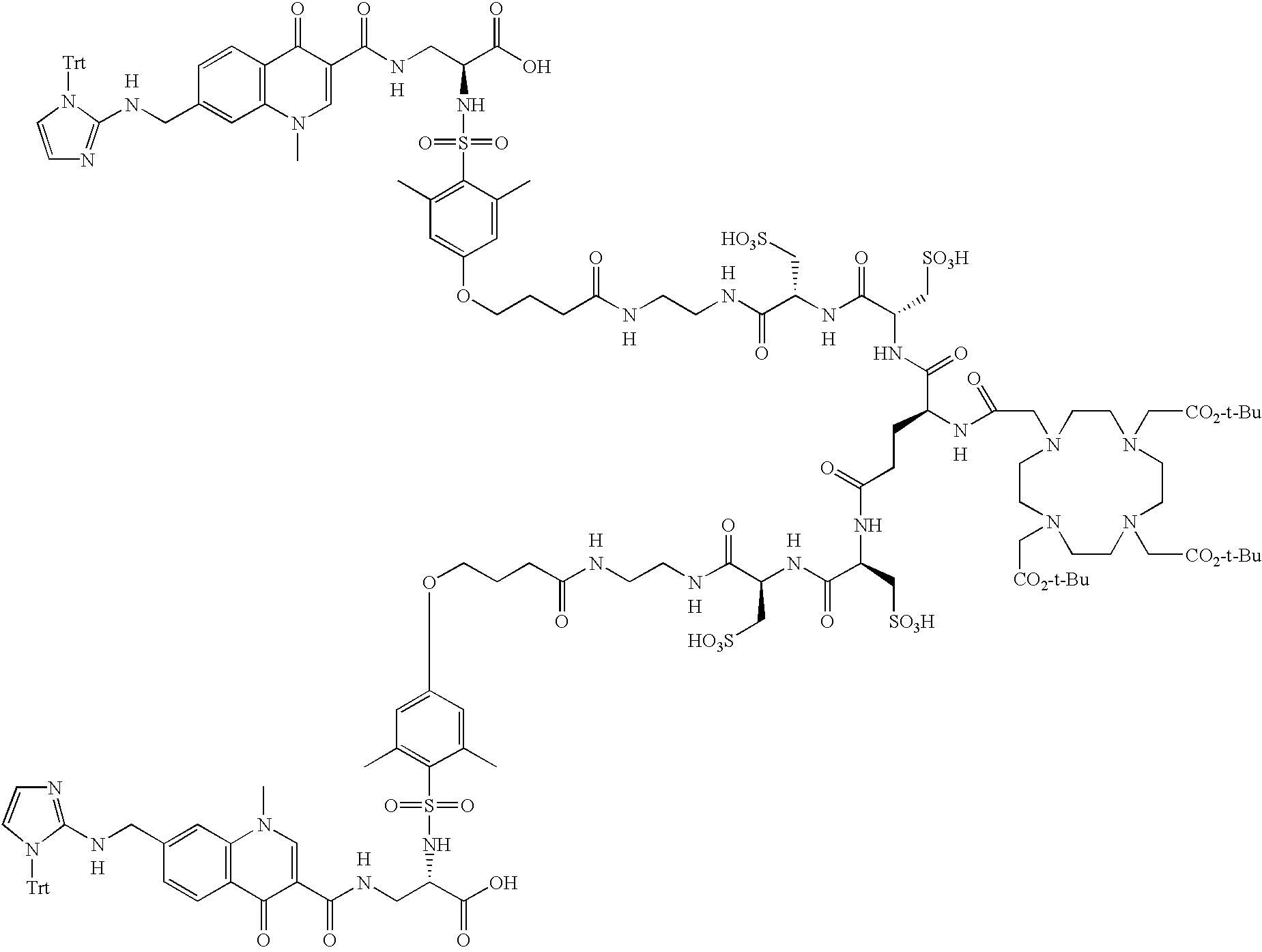 Figure US06683163-20040127-C00117