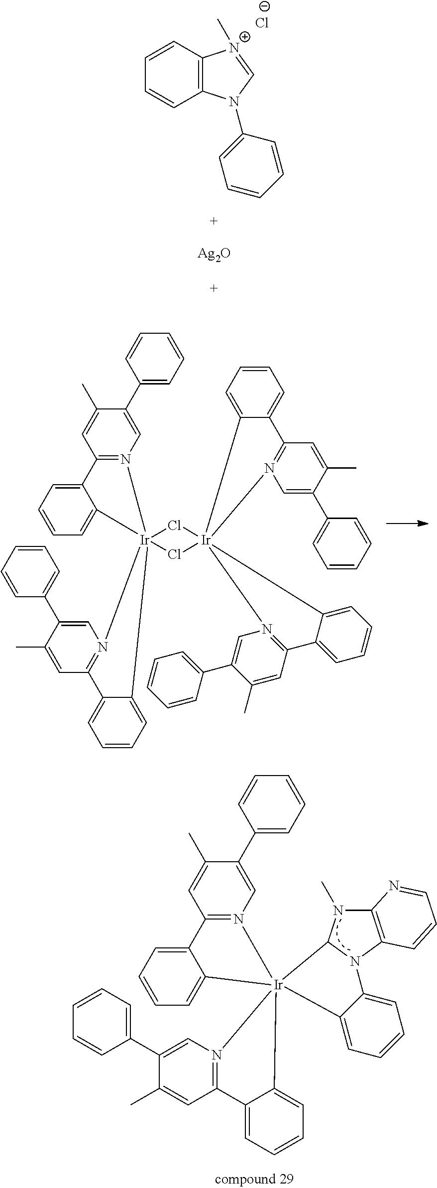 Figure US09972793-20180515-C00292