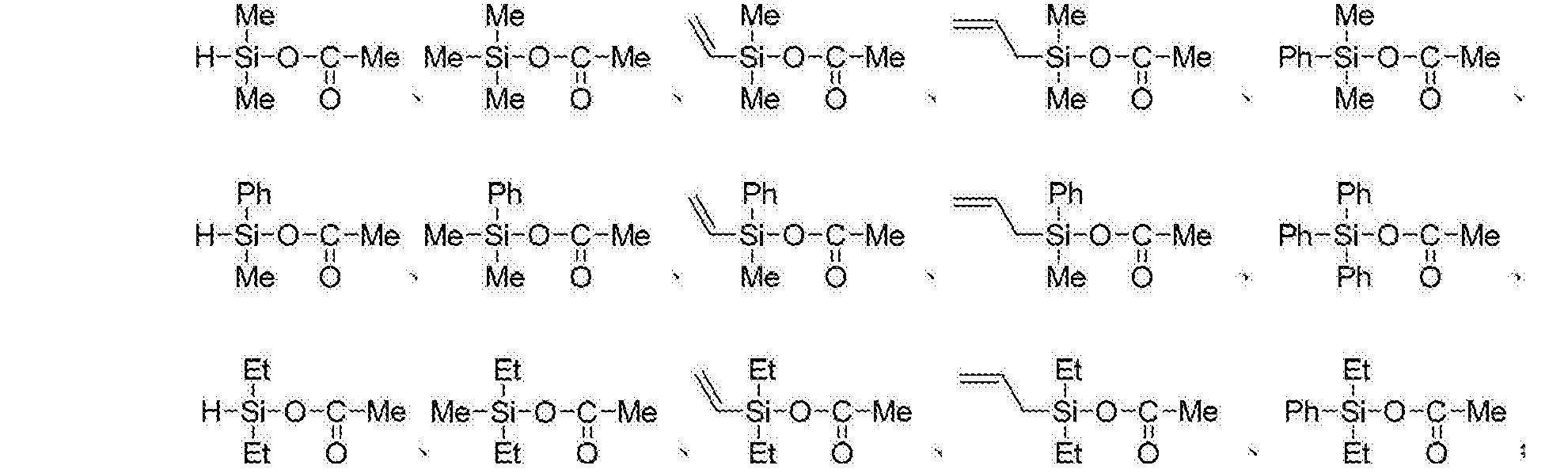 Figure CN103012456BD00061