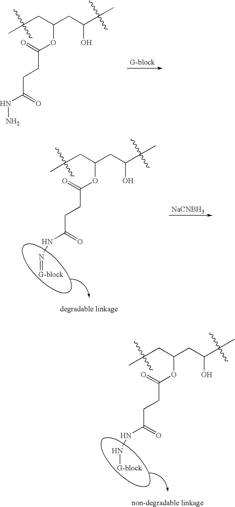 Figure US06642363-20031104-C00030