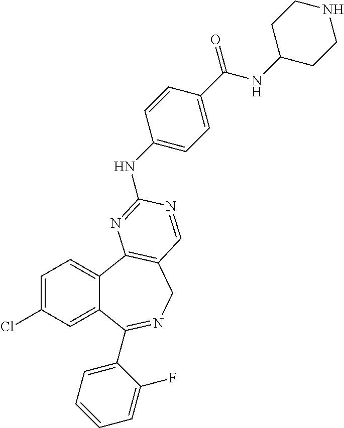 Figure US09102678-20150811-C00104