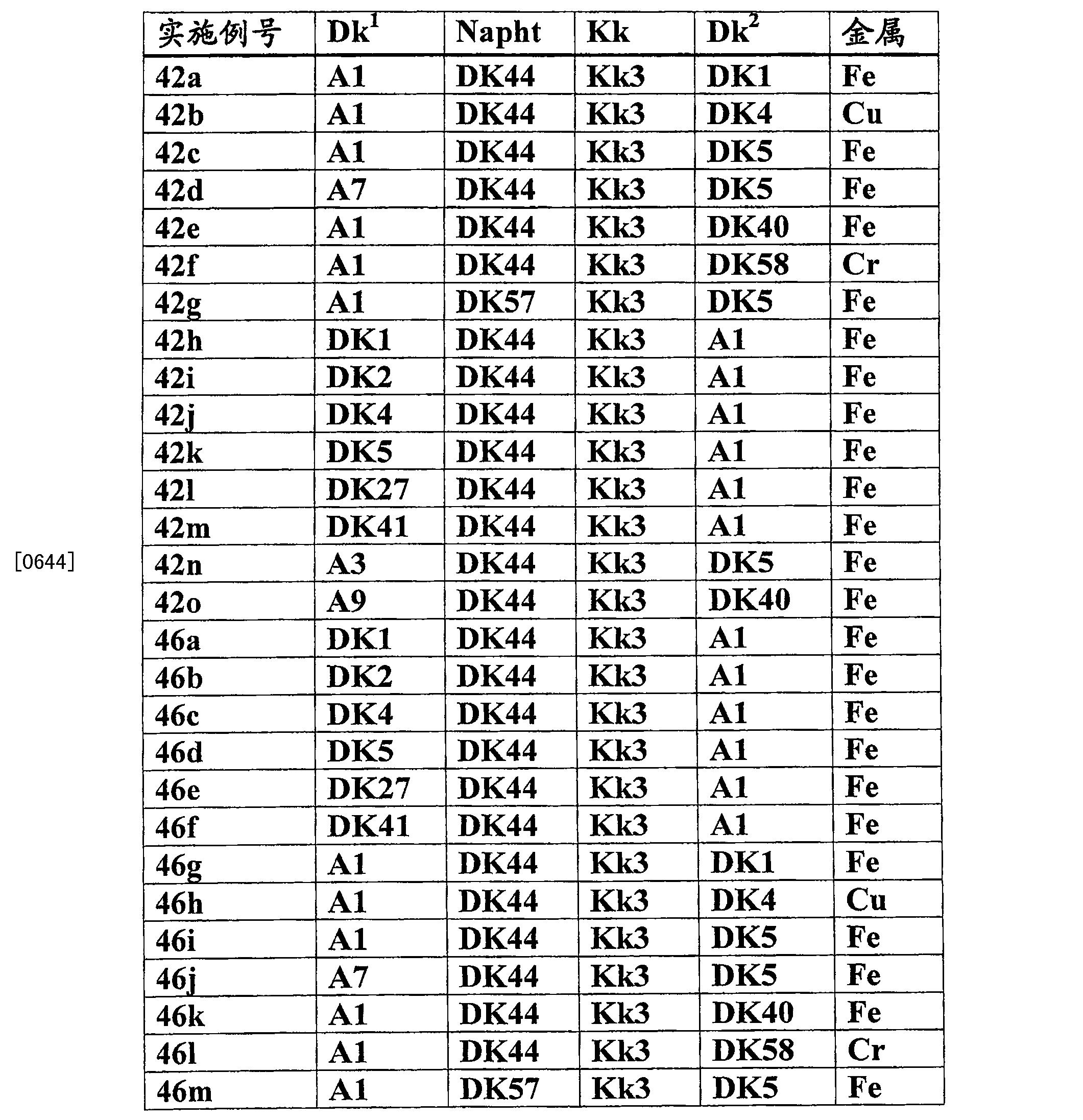 Figure CN101891967BD00801