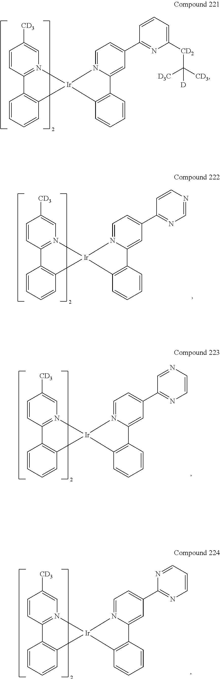 Figure US10074806-20180911-C00128