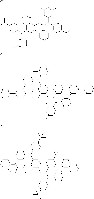 Figure US08759818-20140624-C00017