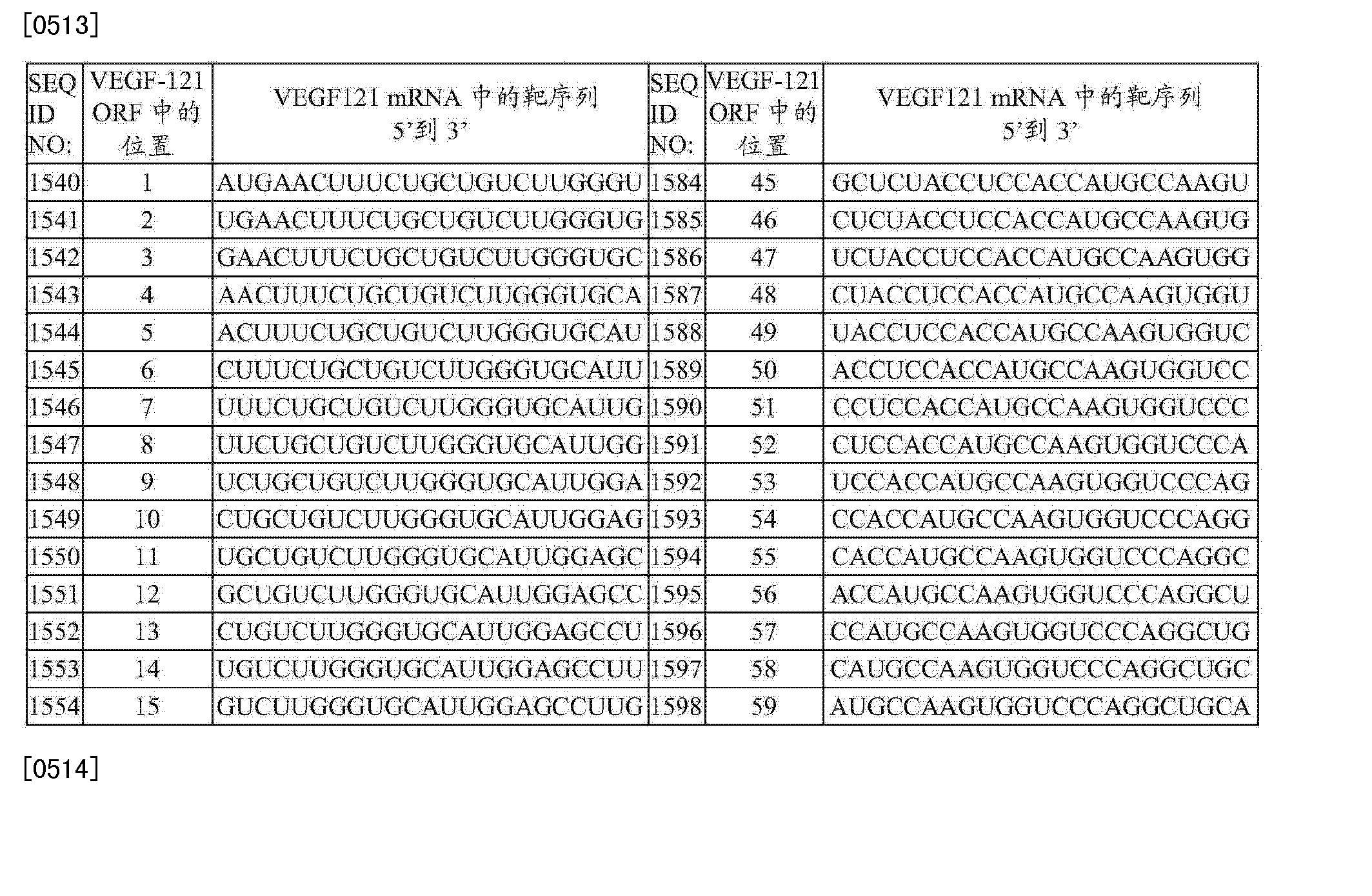 Figure CN104922699AD01012